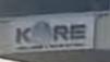kore.png