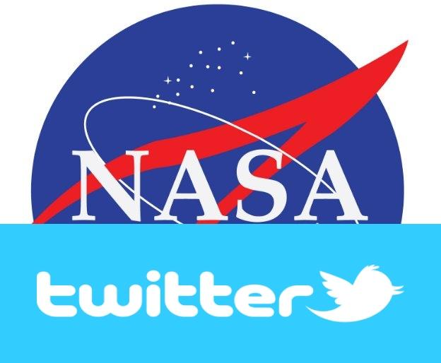 Best Tweets About NASA Discovering Seven Earthlike Planets Orbiting Star TRAPPIST-1