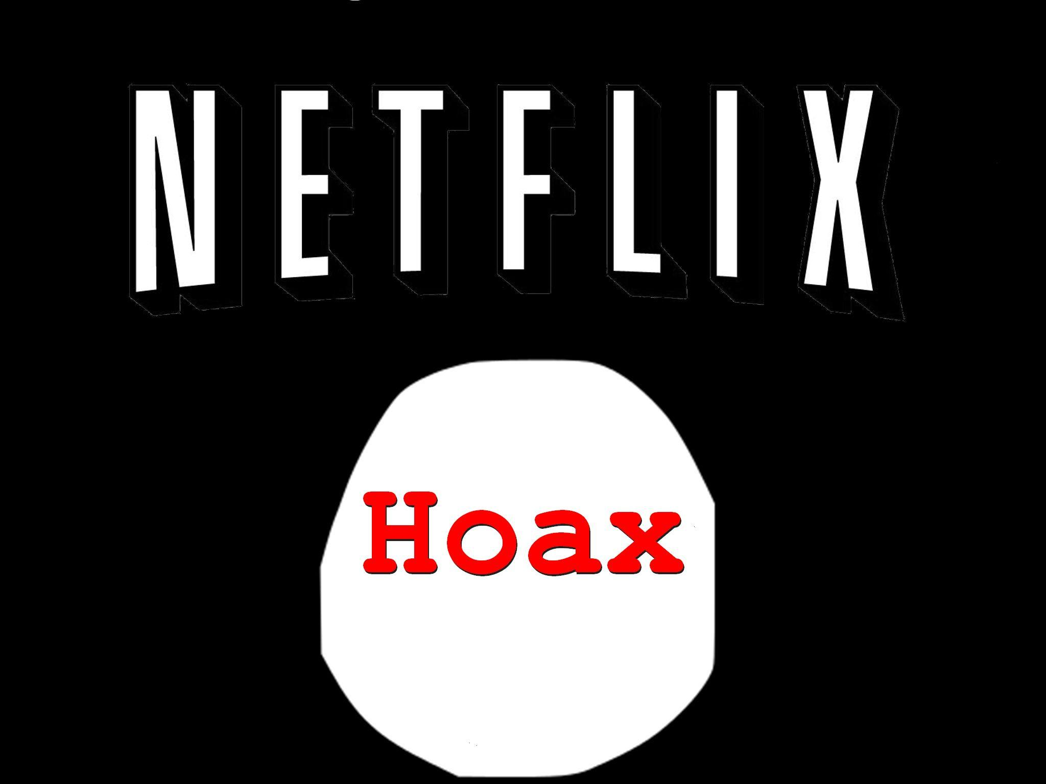 Hoax Alert: Netflix NOT To Remove All Christian Content After Complaints From Muslims