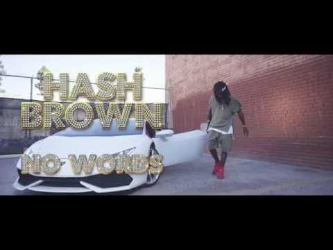 Rapper Hopsin Brilliantly Takes Down Modern Gangsta Rap Using No Words