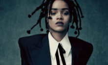 Rihanna Too Sick To Sing: Cancels Grammys Performance At Last Minute