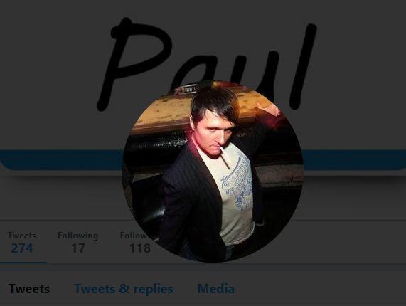 Is Fake News Superstar Paul Horner Dead? (Update: Confirmed)