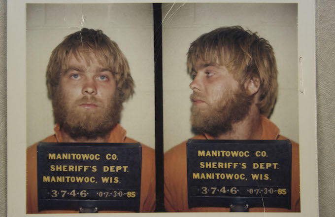 'Dateline' Will Continue Exploring Case of 'Making a Murderer' Subject Steven Avery