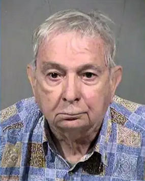 Justice: Texas Priest Arrested in 1960 Slaying of Beauty Queen