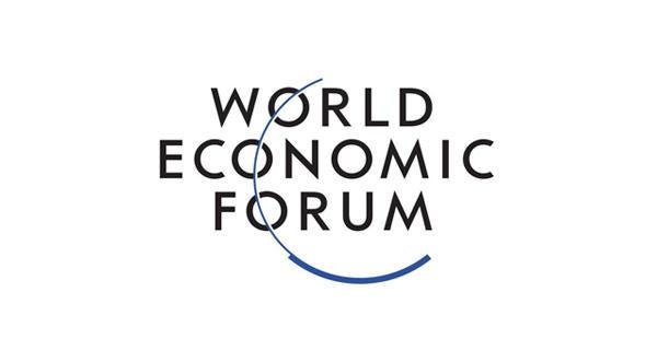 Live: World Economic Forum On 'Fourth Industrial Revolution'